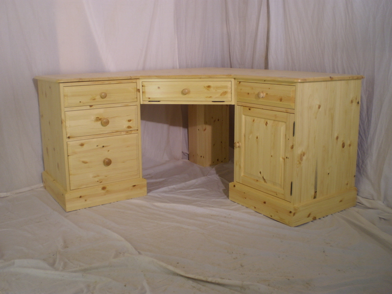 peppercorn pine our range of high quality pine office furniture